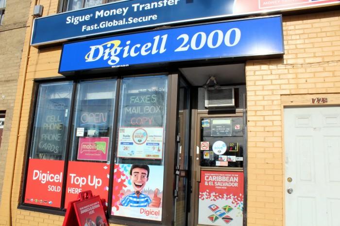 Digicell20002MDBIA