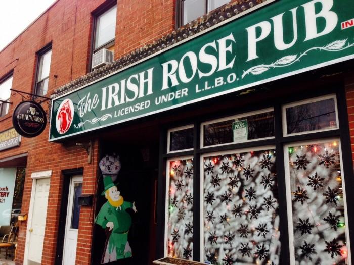 IrishRoseChristmas